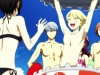 [720p]Persona4 the Golden ANIMATION #03 「I have amnesia,  isit so bad?」