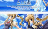 [BD1080p]AIR - The Movie