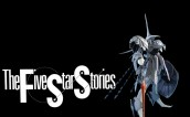 [BD1080p]The Five Star Stories